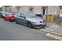 Seat leon mk1 1.9tdi pd150 hybrid turbo mk2 reduced!! £2000 ONO