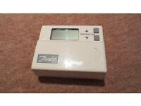 Danfoss TP5 Programmable Room Thermostat