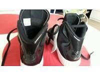 Adidas! .size 4.5 . Brand new