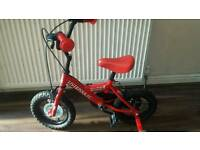 Liverpool bike for sale