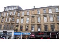 CITY CENTRE ALL INCLUSIVE DOUBLE ROOM £495 - SAUCHIEHALL STREET