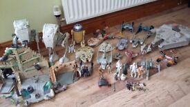 Star Wars bundle