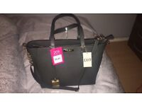 Brand new Kurt Geiger Carvela bag