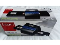 ion film 2 pc film and slide scanner to digitise those much loved slides and film