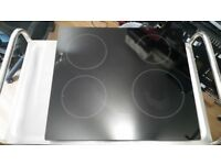 Bosh Induction Hob cooker, great condition £150