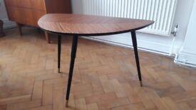 Ikea Lovbacken side table retro vintage mid-century modern
