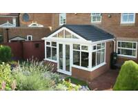 Cosy Roof Conversion...NO CALL OUT FEE