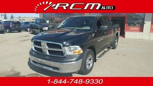 2012 Ram 1500 4.7L V8 4x4 Truck Custom Exhaust *** YOU ARE APPRO