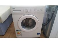 Beko 5.0kg Washing Machine