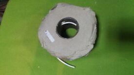 2 core 0.75 mm flex