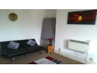 Small studio for short term rent in Seven Dials from mid Sept to mid Oct
