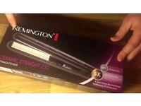 Remington Ceramic Straight 230° Hair Straighteners