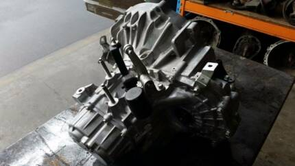 Mazda 3 2.0L & 2.3L Wangara Wanneroo Area Preview