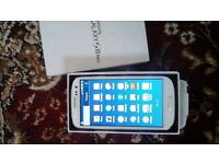 Samsung galaxy s3 unlocked in good condition boxed and charger ...