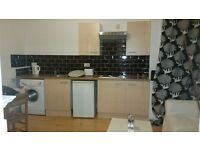Lovely 1 bed flat to let with BILLS and WIFI Included in HA9