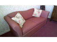 Sofa Bed !!!