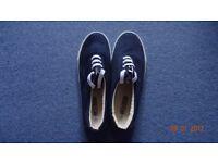 Men's Beach Shoes (Unused)
