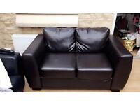 2 Seater And 3 Seater Sofa Bed for Sale