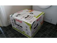 Brand new Tefal Actifry still in box