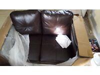 Sofa going cheap brand new