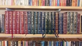 Readers' Digest Books