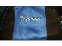 Car Seat covers for Sale