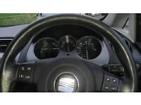 BARGAIN!! Seat! Diesel! 170BHP