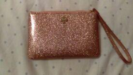 Kate Spade Small Purse and Dune Medium Handbag