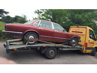 Car Collection Delivery Same Day Quota Nationwide Vehicle Transportation Recovery Breakdown Service