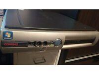 Compaq Evo Mini PC