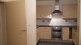 one bedroom flat for renting in South Harrow