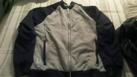 Mens addidas Jacket