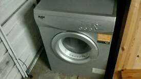 Vented Tumble Dryer For Sale