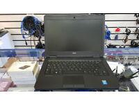 Dell E5440, 14'', Intel Core i5-4310 2.60 GHz, 8GB RAM, 240GB SSD, WIFI, HDMI, Windows 10 PRO, fast!