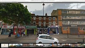 1 bedroom flat EASTHAM NEWHAM E7 E6 - MUST BE SEEN