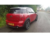 Full mini service history excellent condition all round first to see will buy