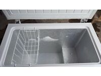 Large Mitsui Chest Freezer *FREE DELIVERY*