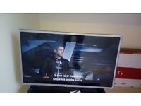 32'' LG 32LH510 HD TV