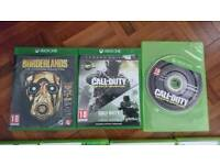 Xbox one xbox 360 games kinect