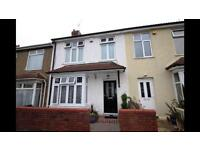 TO LET! 3 BEDROOM HOUSE IN FISHPONDS BS16