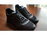 Adidas Originals ZX 500 OG Men's- SIZE 10