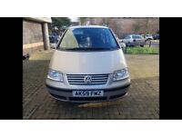 2009 DIESEL AUTOMATIC SERVICE HISTORY 1 OWNER FROM NEW ONLY £1395