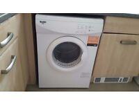 bush v6sdw dryer very cheap just £60