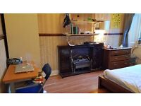 Amazing double room in great location