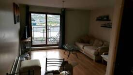 Shared apartment/ room to rent newry