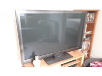 Panasonic tx-46st30b 46inch Television