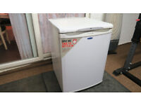 Hotpoint RLA30 Fridge Refrigerator - 149 Litres - 2 minutes from Greenford Station