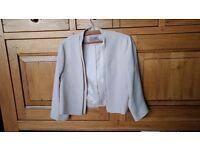 ladies phase eight formal jacket