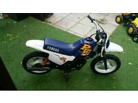Pw50 for sale