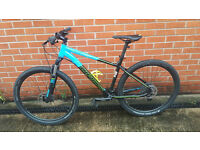NORCO CHARGER MTB ....PRICE DROP!!!!!!